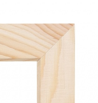 corner-of-frame