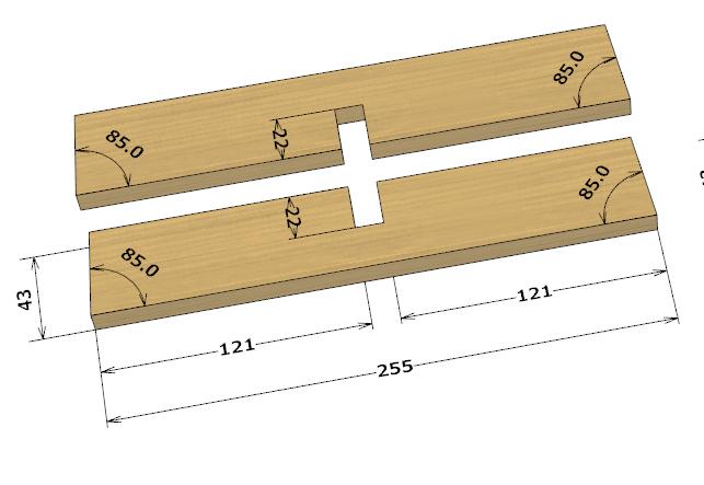 貫の設計図1