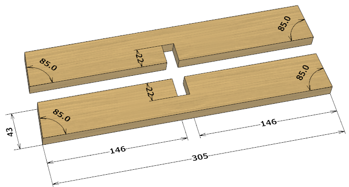 貫の設計図2
