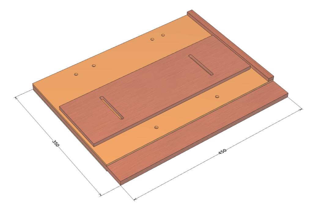 削り台全体図(表)