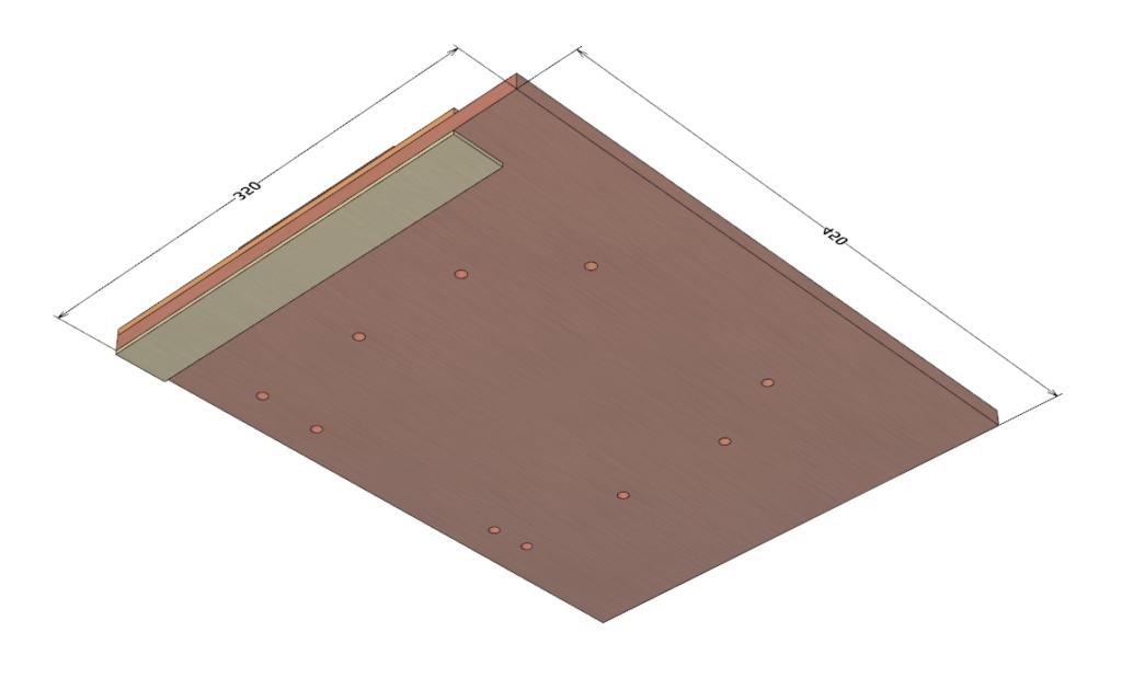 削り台全体図(裏)